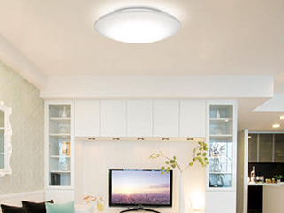 一般家庭向け照明