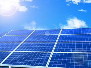 一般家庭向け太陽光発電
