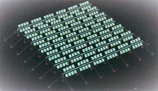 2.特許技術を使用した構造で費用対効果が高い